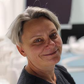 Happy Dent - Beata Banaszek